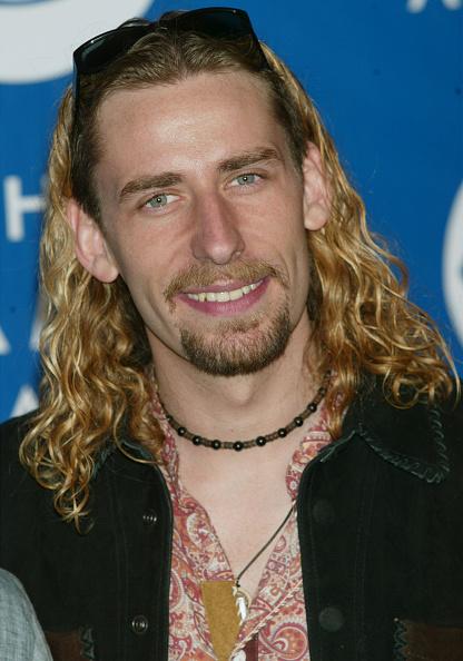 ニッケルバック「45th Annual Grammy Awards」:写真・画像(15)[壁紙.com]