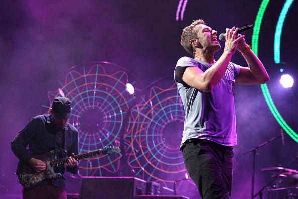 MGM Grand Garden Arena「iHeartRadio Music Festival - Day 1 - Show」:写真・画像(0)[壁紙.com]