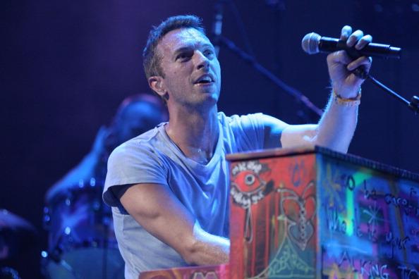MGM Grand Garden Arena「iHeartRadio Music Festival - Day 1 - Show」:写真・画像(9)[壁紙.com]