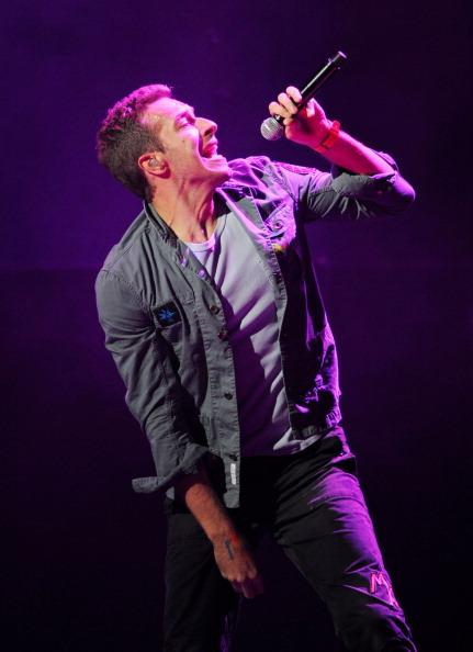 MGM Grand Garden Arena「iHeartRadio Music Festival - Day 1 - Show」:写真・画像(15)[壁紙.com]