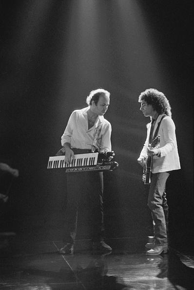 Neal Schon「Schon & Hammer」:写真・画像(16)[壁紙.com]