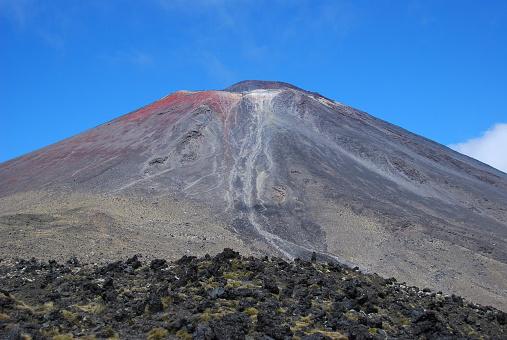Volcano Islands「Volcano, Lanzarote, Canary Islands, Spain」:スマホ壁紙(14)