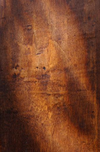 ペカン「スモーキーな木製」:スマホ壁紙(3)