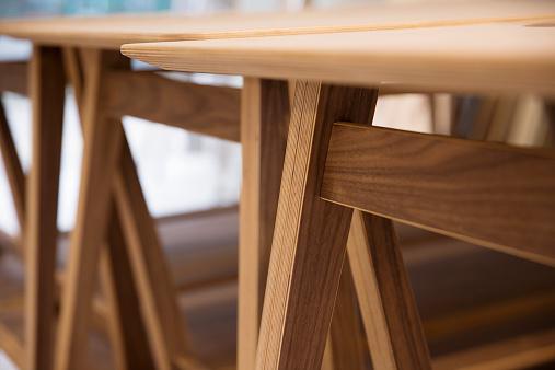 Art And Craft「Furniture Workshop Stills 24」:スマホ壁紙(18)