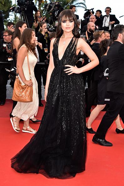 """Money Monster - 2016 Film「""""Money Monster"""" - Red Carpet Arrivals - The 69th Annual Cannes Film Festival」:写真・画像(9)[壁紙.com]"""