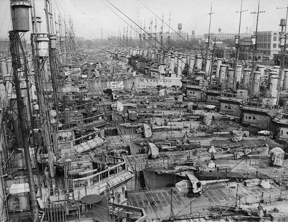 USA「Philadelphia Naval Shipyard」:写真・画像(3)[壁紙.com]