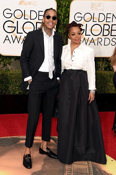 Golden Globe Award「73rd Annual Golden Globe Awards - Arrivals」:写真・画像(0)[壁紙.com]