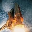 ロケットカテゴリー(壁紙.com)