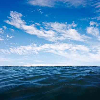 Polarizer「Deep Ocean」:スマホ壁紙(17)