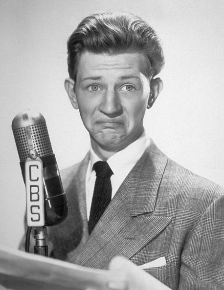Radio「Donald O'Connor」:写真・画像(16)[壁紙.com]