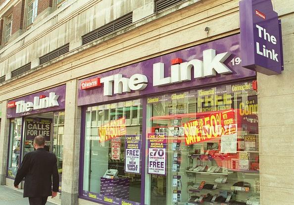 Photoshot「The Link」:写真・画像(5)[壁紙.com]