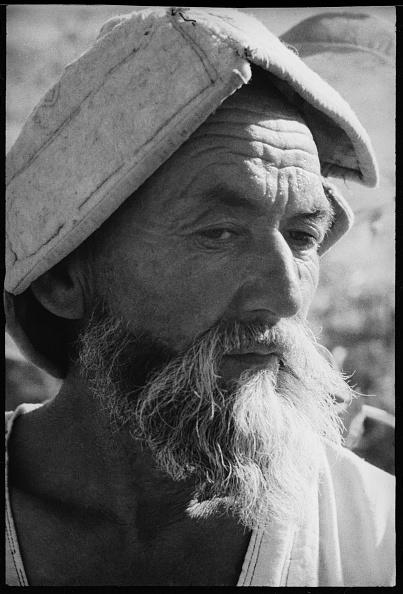 Max Penson「Portrait Of A Man」:写真・画像(15)[壁紙.com]