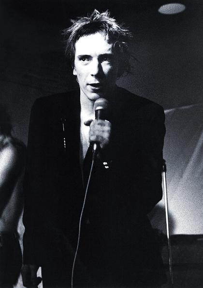 North Brabant「The Sex Pistols」:写真・画像(5)[壁紙.com]