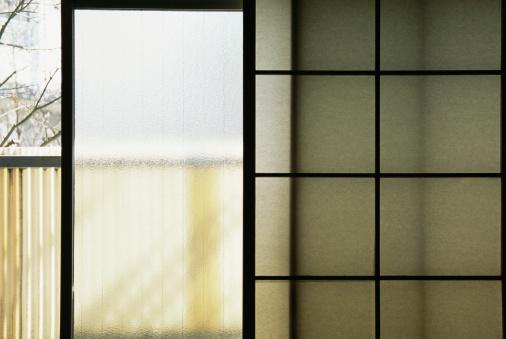 Frost「Screen door」:スマホ壁紙(8)