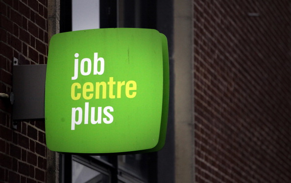 イギリス「Unemployment Figures Set To Rise Further In UK」:写真・画像(15)[壁紙.com]