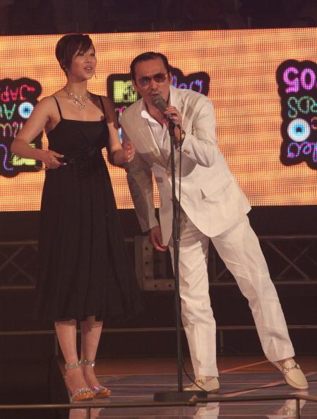 井上 和香「MTV Video Music Awards Japan 2005」:写真・画像(3)[壁紙.com]