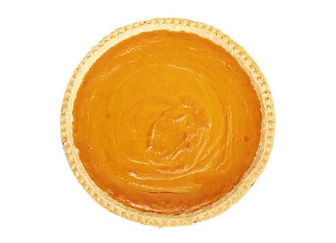 Pumpkin Pie「Pumpkin Pie from Above」:スマホ壁紙(19)