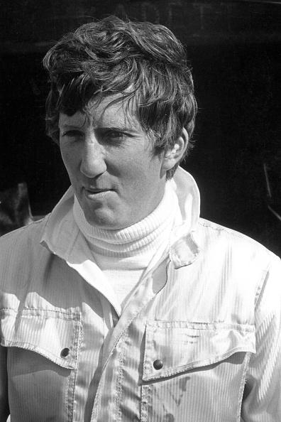 F1グランプリ「Jochen Rindt, Grand Prix Of Germany」:写真・画像(12)[壁紙.com]