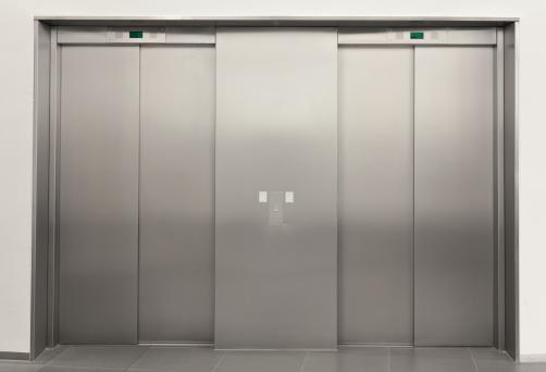 Elevator「elevator」:スマホ壁紙(10)