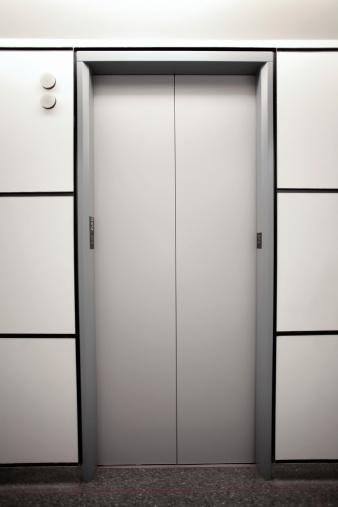 Elevator「elevator」:スマホ壁紙(17)