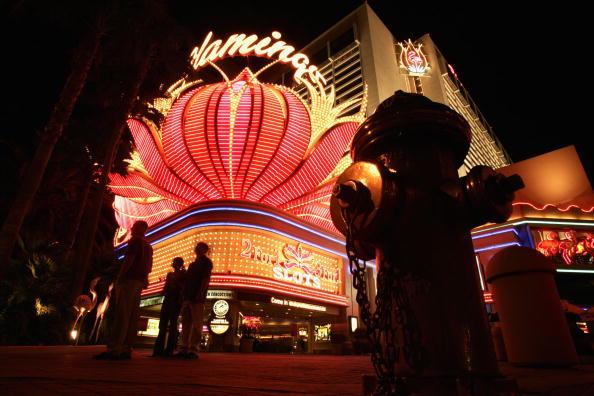 Facade「Las Vegas」:写真・画像(2)[壁紙.com]