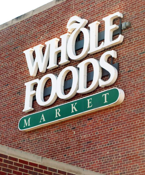 Facade「Whole Foods Plans To Be More Animal Friendly」:写真・画像(7)[壁紙.com]