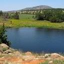 ウィチタ山脈野生動物保護区壁紙の画像(壁紙.com)