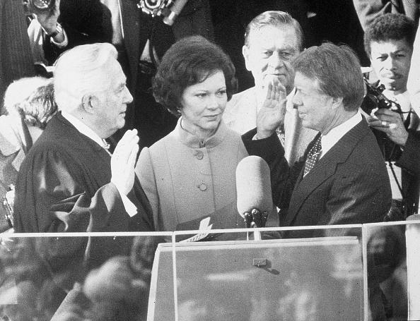 Presidential Inauguration「Jimmy Carter Presidential Inauguration, DC, 1977. 」:写真・画像(19)[壁紙.com]