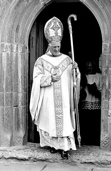Archbishop「Religion」:写真・画像(11)[壁紙.com]