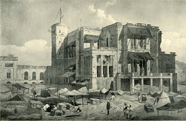 1857年のインド大反乱の写真・画像 検索結果 [5] 画像数264枚 | 壁紙.com