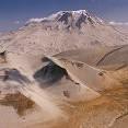 Mt Katmai壁紙の画像(壁紙.com)
