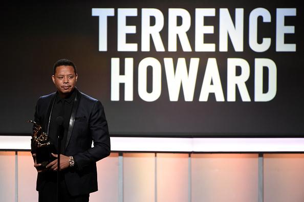 Perfection「BET Presents the American Black Film Festival Honors - Show」:写真・画像(17)[壁紙.com]