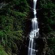 Bridal Veil Falls Alaska壁紙の画像(壁紙.com)