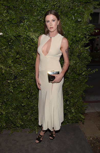 New「Salvatore Ferragamo Celebrates 100 Years In Hollywood With The Newly Unveiled Rodeo Drive Flagship」:写真・画像(10)[壁紙.com]