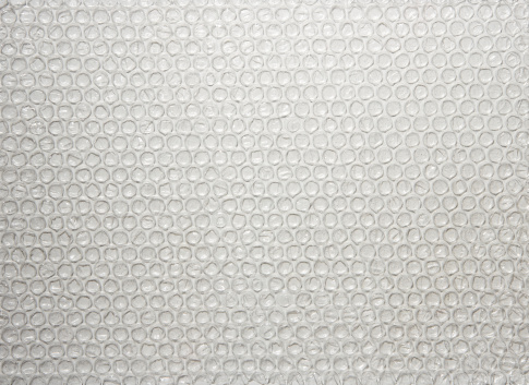Conformity「Bubble wrap, full frame」:スマホ壁紙(12)