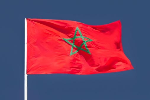 Morocco「Morocco」:スマホ壁紙(9)