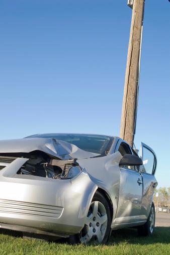 Pole「Reckless Driver」:スマホ壁紙(12)