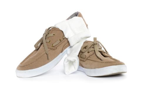 Shoelace「sneakers」:スマホ壁紙(18)