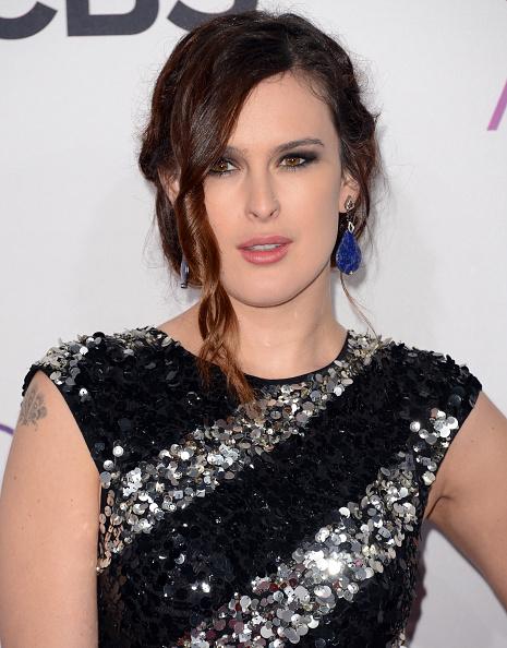 Eyeliner「39th Annual People's Choice Awards - Arrivals」:写真・画像(15)[壁紙.com]