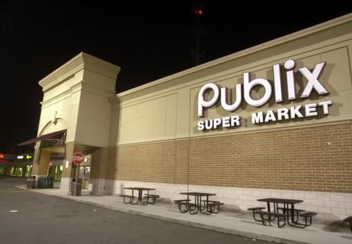 Store「Publix Super Market」:写真・画像(7)[壁紙.com]