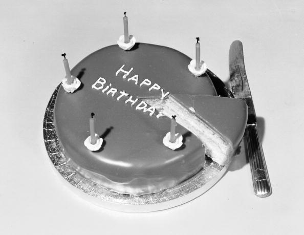 Birthday「Happy Birthday」:写真・画像(11)[壁紙.com]