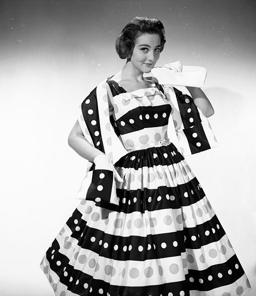 Wide「Summer Dress」:写真・画像(17)[壁紙.com]