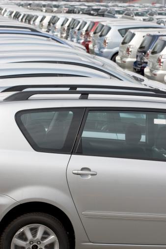 Car Dealership「Car Imports」:スマホ壁紙(10)