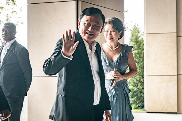 結婚「Thailand General Election」:写真・画像(12)[壁紙.com]