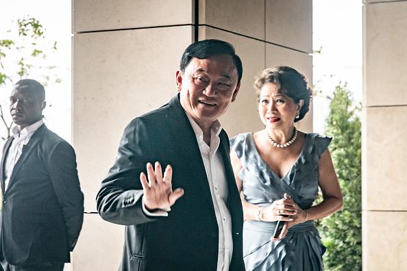 結婚「Thailand General Election」:写真・画像(11)[壁紙.com]