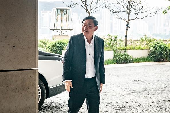 結婚「Thailand General Election」:写真・画像(9)[壁紙.com]