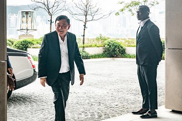 結婚「Thailand General Election」:写真・画像(10)[壁紙.com]