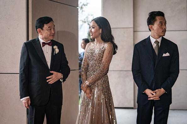 結婚「Thailand General Election」:写真・画像(0)[壁紙.com]