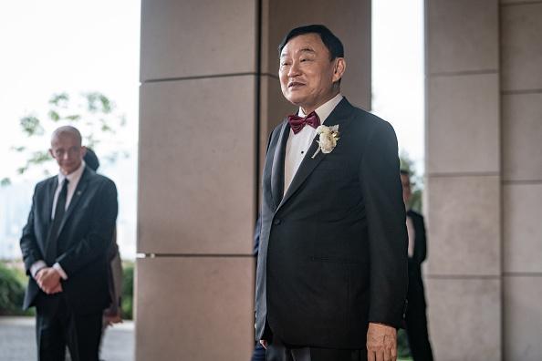 結婚「Thailand General Election」:写真・画像(2)[壁紙.com]