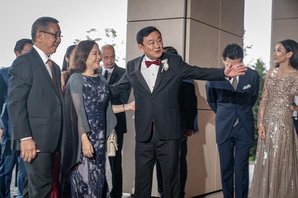 結婚「Thailand General Election」:写真・画像(1)[壁紙.com]